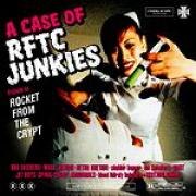 A CASE OF RFTC JUNKIES