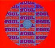 BLOODTHIRSTY BUTCHERS & foul / split CD