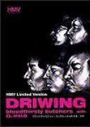 DRIWING